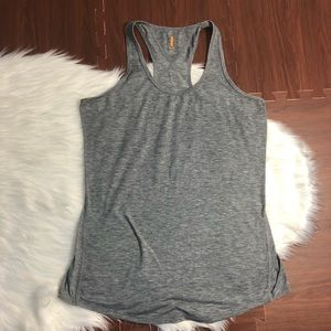Lucy • Workout Tank